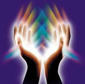 Oracion por multiples bendiciones y sanacion