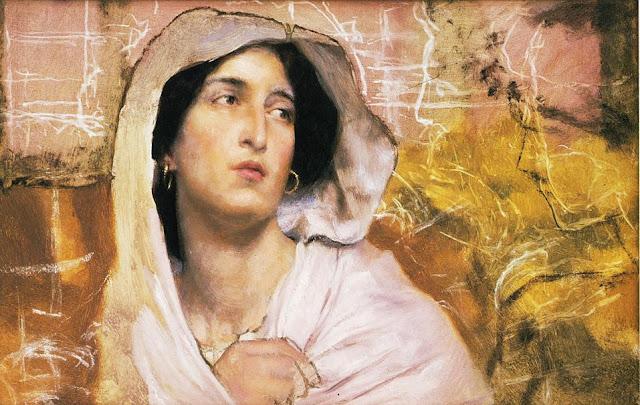 Γυναίκες Ελληνίδες Φιλόσοφοι κατά την Αρχαιότητα