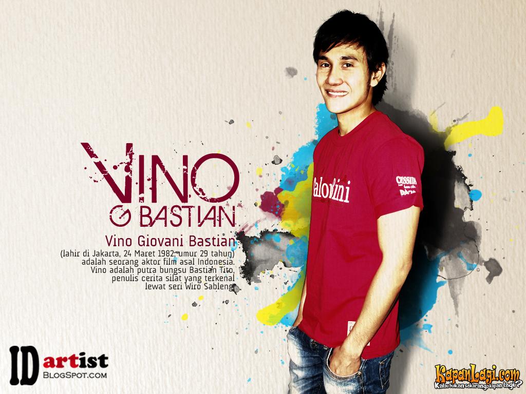 Quotes Vino G Bastian