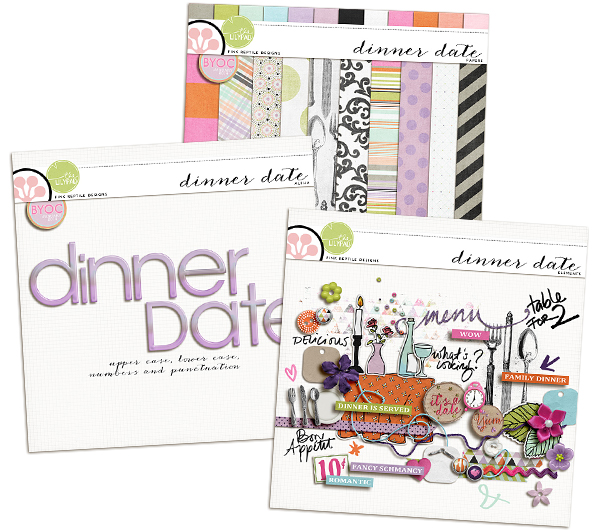 http://the-lilypad.com/store/Dinner-Date-Elements.html