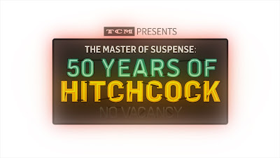 http://ithinkthereforeireview.blogspot.com/search/label/Alfred%20Hitchcock