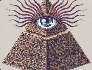 Image result for illuminati satanic cult
