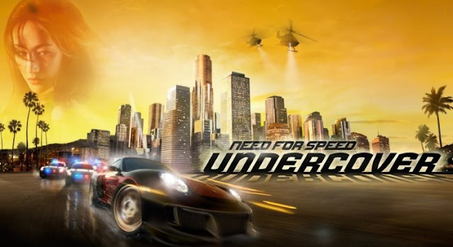Need for Speed (NFS) Undercover, Game Need for Speed (NFS) Undercover, Spesification Game Need for Speed (NFS) Undercover, Information Game Need for Speed (NFS) Undercover, Game Need for Speed (NFS) Undercover Detail, Information About Game Need for Speed (NFS) Undercover, Free Game Need for Speed (NFS) Undercover, Free Upload Game Need for Speed (NFS) Undercover, Free Download Game Need for Speed (NFS) Undercover Easy Download, Download Game Need for Speed (NFS) Undercover No Hoax, Free Download Game Need for Speed (NFS) Undercover Full Version, Free Download Game Need for Speed (NFS) Undercover for PC Computer or Laptop, The Easy way to Get Free Game Need for Speed (NFS) Undercover Full Version, Easy Way to Have a Game Need for Speed (NFS) Undercover, Game Need for Speed (NFS) Undercover for Computer PC Laptop, Game Need for Speed (NFS) Undercover Lengkap, Plot Game Need for Speed (NFS) Undercover, Deksripsi Game Need for Speed (NFS) Undercover for Computer atau Laptop, Gratis Game Need for Speed (NFS) Undercover for Computer Laptop Easy to Download and Easy on Install, How to Install Need for Speed (NFS) Undercover di Computer atau Laptop, How to Install Game Need for Speed (NFS) Undercover di Computer atau Laptop, Download Game Need for Speed (NFS) Undercover for di Computer atau Laptop Full Speed, Game Need for Speed (NFS) Undercover Work No Crash in Computer or Laptop, Download Game Need for Speed (NFS) Undercover Full Crack, Game Need for Speed (NFS) Undercover Full Crack, Free Download Game Need for Speed (NFS) Undercover Full Crack, Crack Game Need for Speed (NFS) Undercover, Game Need for Speed (NFS) Undercover plus Crack Full, How to Download and How to Install Game Need for Speed (NFS) Undercover Full Version for Computer or Laptop, Specs Game PC Need for Speed (NFS) Undercover, Computer or Laptops for Play Game Need for Speed (NFS) Undercover, Full Specification Game Need for Speed (NFS) Undercover, Specification Information for Playing Need for Speed (NFS) Undercover, Free Download Games Need for Speed (NFS) Undercover Full Version Latest Update, Free Download Game PC Need for Speed (NFS) Undercover Single Link Google Drive Mega Uptobox Mediafire Zippyshare, Download Game Need for Speed (NFS) Undercover PC Laptops Full Activation Full Version, Free Download Game Need for Speed (NFS) Undercover Full Crack, Free Download Games PC Laptop Need for Speed (NFS) Undercover Full Activation Full Crack, How to Download Install and Play Games Need for Speed (NFS) Undercover, Free Download Games Need for Speed (NFS) Undercover for PC Laptop All Version Complete for PC Laptops, Download Games for PC Laptops Need for Speed (NFS) Undercover Latest Version Update, How to Download Install and Play Game Need for Speed (NFS) Undercover Free for Computer PC Laptop Full Version, Download Game PC Need for Speed (NFS) Undercover on www.siooon.com, Free Download Game Need for Speed (NFS) Undercover for PC Laptop on www.siooon.com, Get Download Need for Speed (NFS) Undercover on www.siooon.com, Get Free Download and Install Game PC Need for Speed (NFS) Undercover on www.siooon.com, Free Download Game Need for Speed (NFS) Undercover Full Version for PC Laptop, Free Download Game Need for Speed (NFS) Undercover for PC Laptop in www.siooon.com, Get Free Download Game Need for Speed (NFS) Undercover Latest Version for PC Laptop on www.siooon.com.