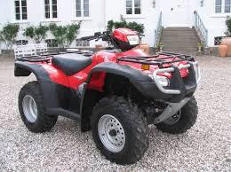 http://www.reliable-store.com/products/honda-trx500fe-trx500fm-trx500tm-fourtrax-foreman-service-repair-manual-2005-2006-download