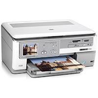 HP Photosmart C8180 Driver Windows (32-bit), Mac and Linux