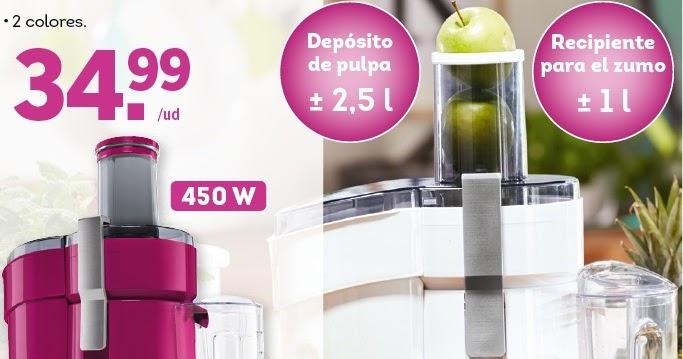 Lidl catalogo licuadora lidl silvercrest mayo 2016 for Bascula cocina lidl