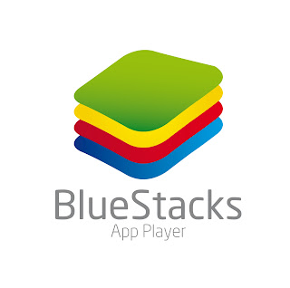 Download BlueStacks App Player Pro Terbaru 2015 Rooted, Mod