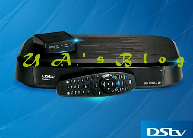 MultiChoice slashes DStv, GOtv decoder prices
