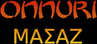 Καινούριος κύκλος μαθημάτων Onnuri Μασάζ ξεκινά στα Χανιά τον Ιούνιο