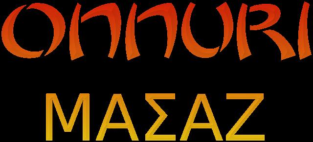 Νέος κύκλος μαθημάτων Onnuri Μασάζ αρχίζει στα Χανιά