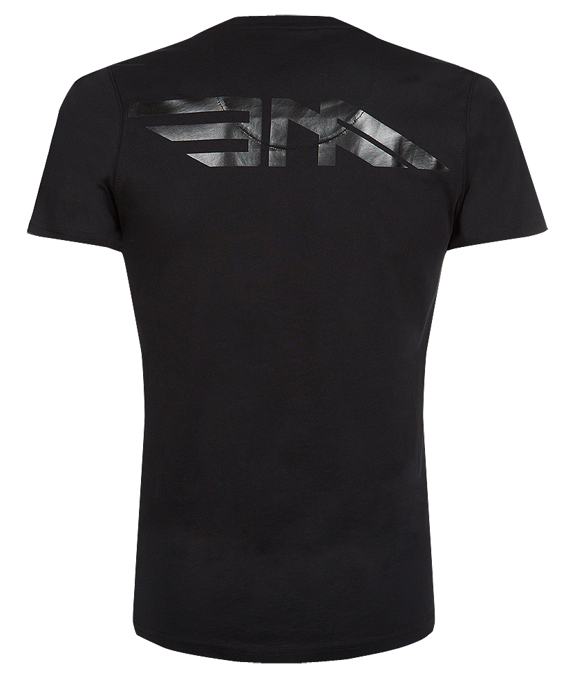 Men PB T-shirt