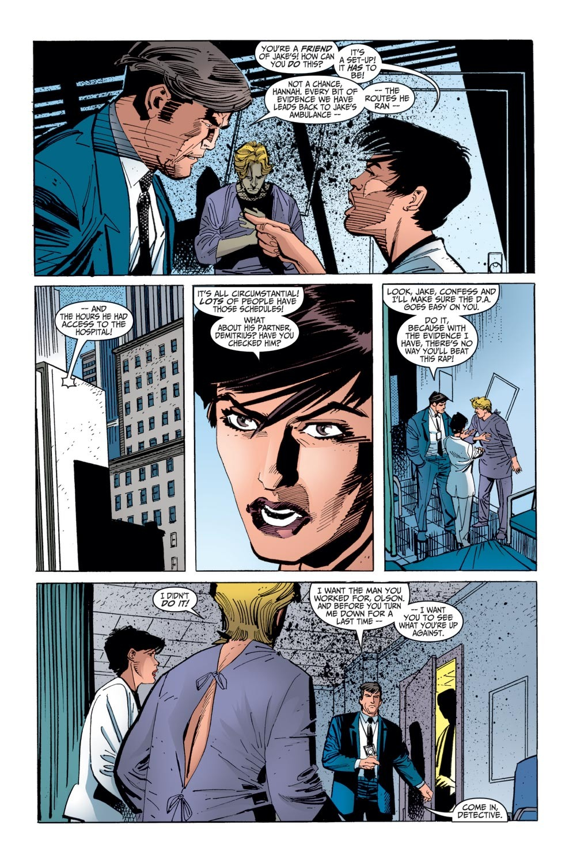 Thor (1998) Issue #15 #16 - English 13