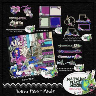 http://www.nataliesplacedesigns.com/store/p639/Warm_Heart_Bundle.html