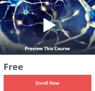udemy-coupon-codes-100-off-free-online-courses-promo-code-discounts-2017-a-gentle-introduction-to-deep-learning-using-keras