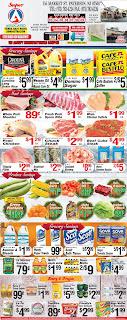 ⭐ Associated Supermarkets Circular 5/24/19 ✅ Associated Supermarkets Weekly Ad May 24 2019