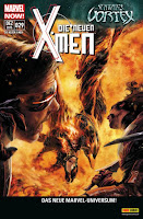 http://nothingbutn9erz.blogspot.co.at/2015/11/die-neuen-x-men-29-panini-rezension.html