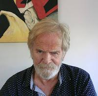 Carlos Sánchez Ezquerra