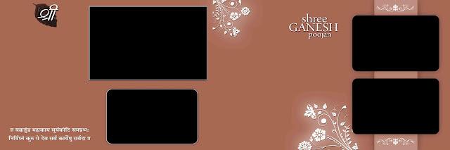 Best Wedding Album Design