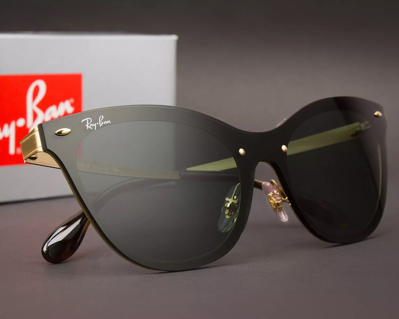 4b0b991675e76 Onde comprar óculos Ray Ban em Miami e Orlando   Dicas da Flórida ...