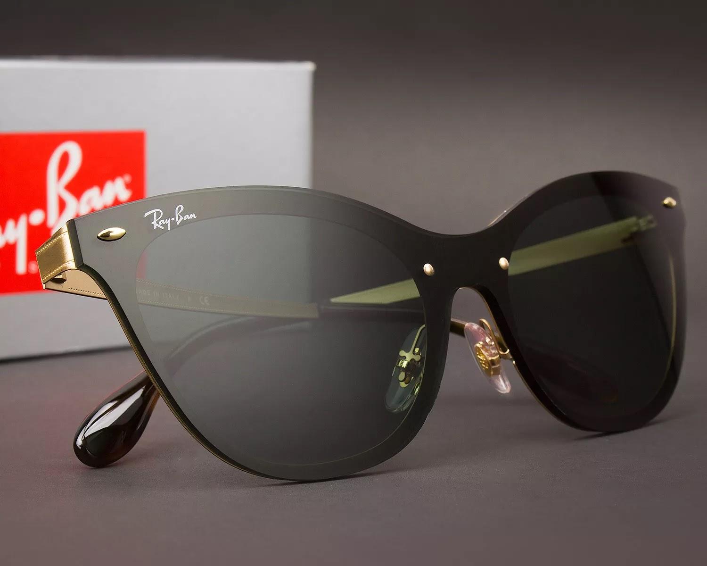 2f72a610317a2 Onde comprar óculos Ray Ban em Miami e Orlando