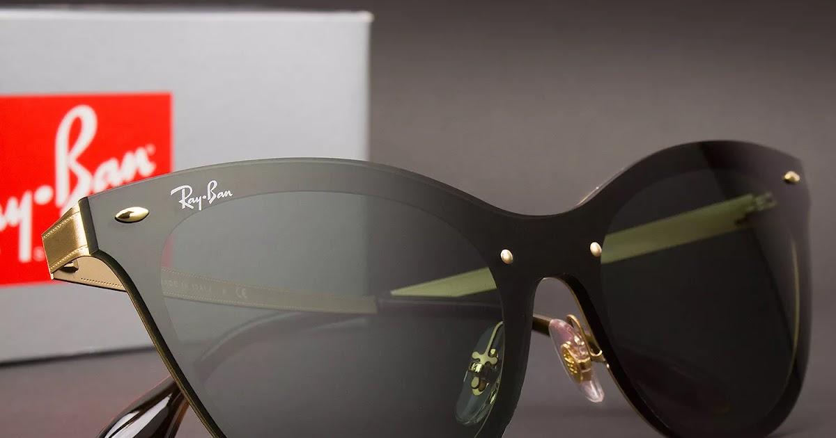 f3fb15fe6 Onde comprar óculos Ray Ban em Miami e Orlando | Dicas da Flórida: Orlando  e Miami