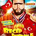 RECEP İVEDİK 5 FULL HD İNDİR ( DİVX )