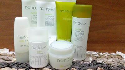 Image result for nano white