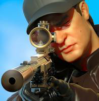 Link Download Sniper 3D Mod Apk