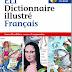 Dictionnaire Illustré Français حمل القاموس الفرنسى المصور