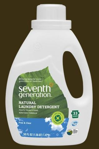Free From Dyes Synthetic Fragrances Optical Brighteners A Plant Derived Cleaning Agent With Triple Enzymes That Lifts Dirt Grease