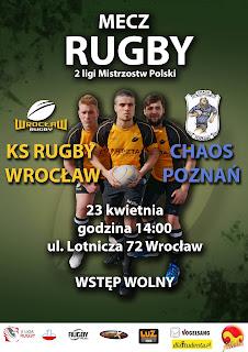 http://www.rugbywroclaw.com/2016/04/3-kolejka-rundy-finaowej-rugby-wrocaw.html