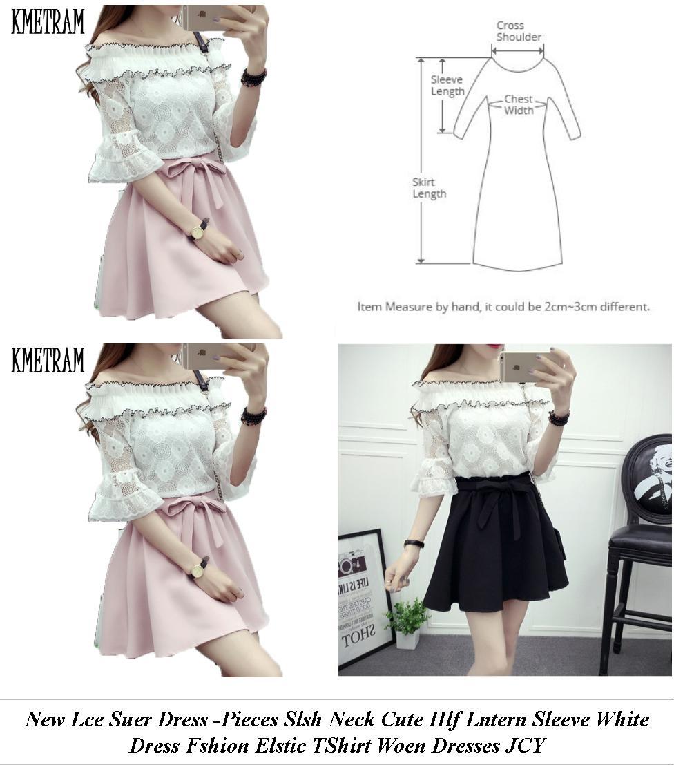 Lack Off The Shoulder Dress Midi - Show Off Online Sale - Yellow Party Dress Uk