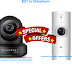 Chinatown : ✔ 13 units of Amcrest ProHD 1080P WiFi Camera 2MP (1920TVL) Indoor - AND - D Link Wi Fi Security Camera Mini Indoor w/HD Day  ☞ 2020 delivery to Arverne