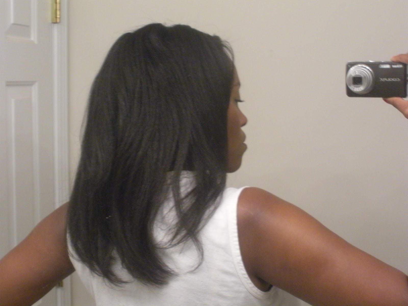 Fancy Flair Lady | Hair.Beauty.Me.: Rollersetting ...