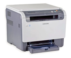 Samsung CLX-2160N Driver Windows 7, 8, 10, Xp
