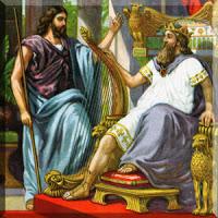 Давид Йоав