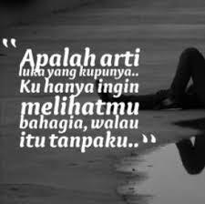 """""""Gambar Kata Mutiara Putus Cinta Update Yang Terbaru13"""""""