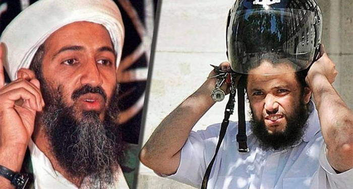 Alemania expulsa al exguardaespaldas de Osama Bin Laden