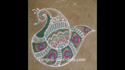 Small-Pongal-rangoli-kolam-images-2412ac.jpg