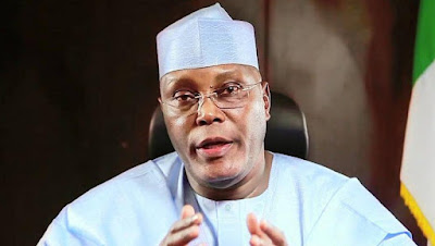 Ex-Rep Dumps APC For PDP, Claims Atiku Will Soon Do Same