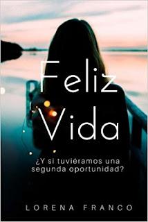 Feliz Vida- Lorena Franco