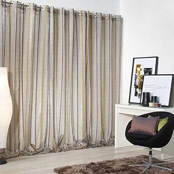 cortinas-comprida-blog-abrir-janela