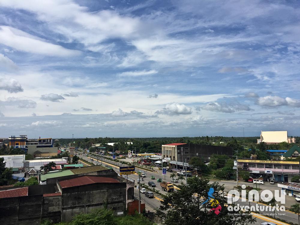 Big  Hotel Tagum City Room Rates