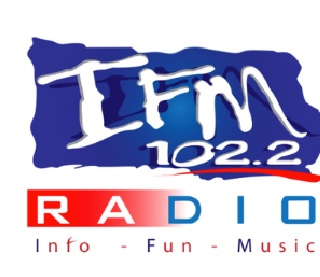 IFM 102.2 Radio Live Streaming Online