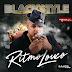 Black Style - CD Ritmo Louco [Verão 2018]