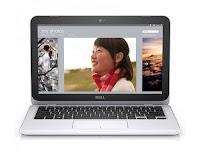 DELL Inspiron 11-3162-N3050: Laptop Windows 10 Murah untuk pelajar