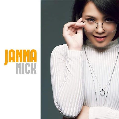 Janna Nick - Mungkin Saja MP3