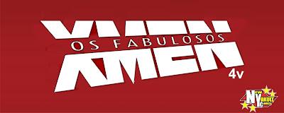 http://new-yakult.blogspot.com.br/2016/08/os-fabulosos-x-men-4v-2016.html