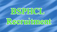 bsphcl bihar vacancy