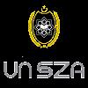 Thumbnail image for Universiti Sultan Zainal Abidin (UniSZA) – 22 November 2018